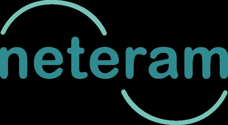 Neteram