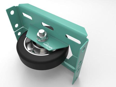 3D-visualisointi eli 3D-renderöinti